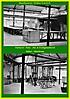Rauchwaren Walter Aktiengesellschaft und G.m.b.H._12
