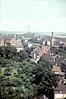 Kirchturmaussichten von Hans Kriemichen aus dem Jahre 1963_2