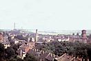 Kirchturmaussichten von Hans Kriemichen aus dem Jahre 1963_4