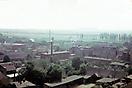 Kirchturmaussichten von Hans Kriemichen aus dem Jahre 1963_5