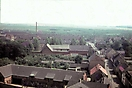 Kirchturmaussichten von Hans Kriemichen aus dem Jahre 1963_9