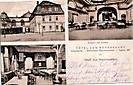 Von Vier Linden bis Volkshaus_14