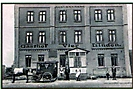 Von Vier Linden bis Volkshaus_2